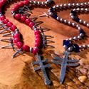 Cross Necklaces